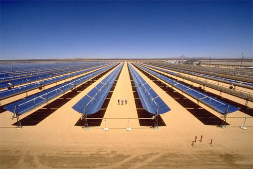 solar-power-plant-thermal