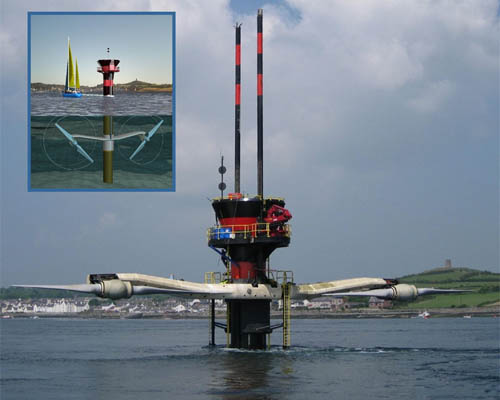 tidal-power-turbine