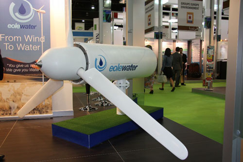 eolewater_wind_turbine